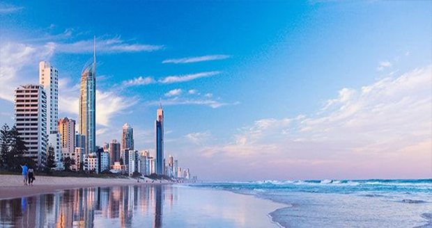 Land Development Gold Coast