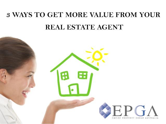 Property Values Gold Coast