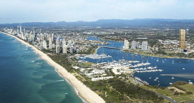 Investment Properties Gold Coast