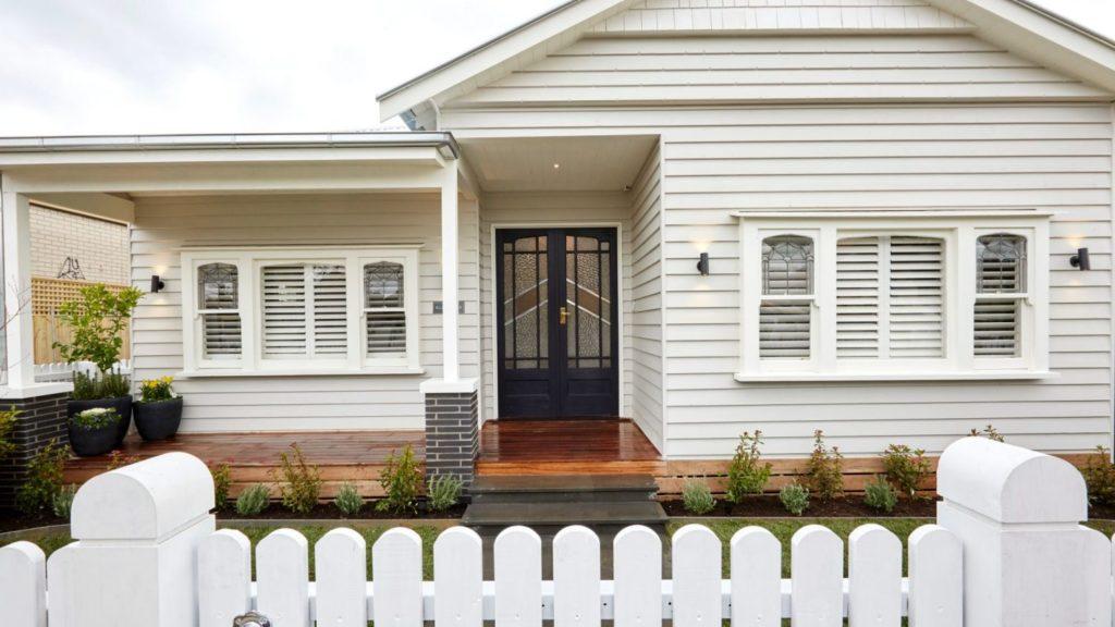 Empire Property Group Australia